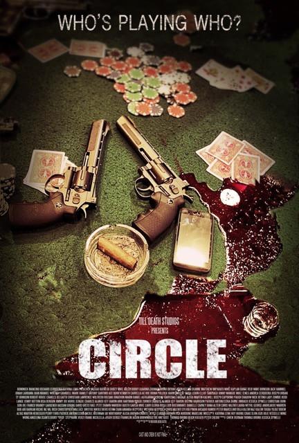 Circle  poster12_Large.jpg