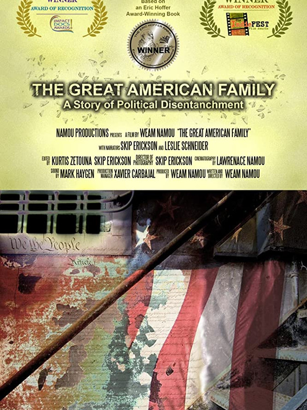Great American Family.jpg