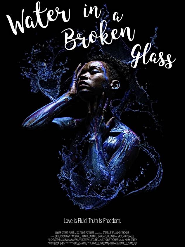 Water in A Broken Glass.jpg