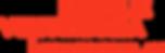 logo_medium_resolution.png
