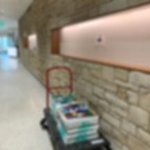 HospitalInstall.jpg