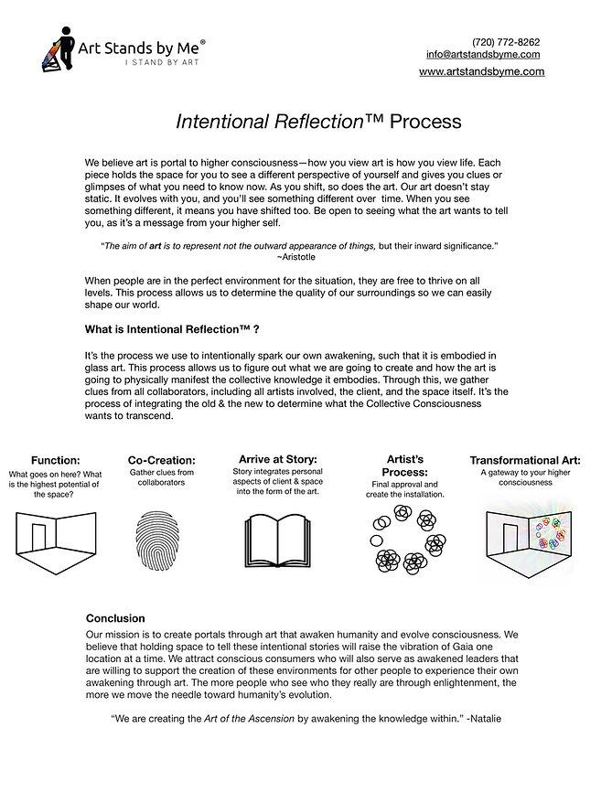 Intentional Reflection-3.2020.jpg