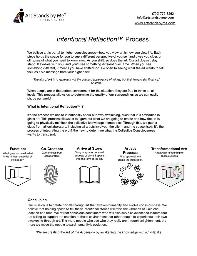 Intentional Reflection-3.2020.jpg