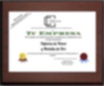 diploma y medNUEVO _edited.jpg