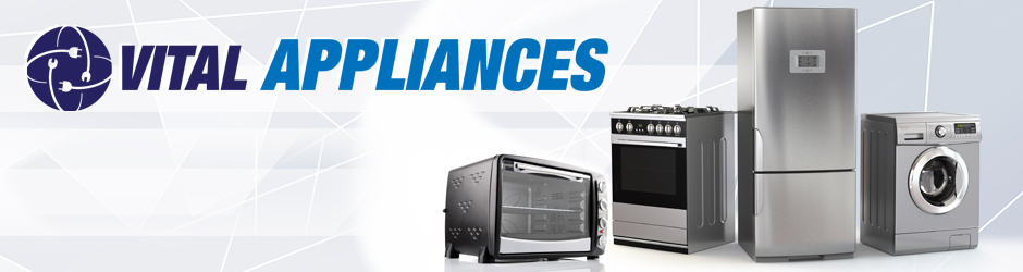 Appliance Repair Murrieta Ca