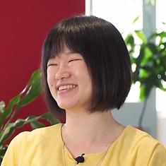 Risa Takechi