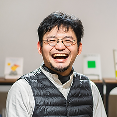 Kohei Nozaki