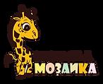 жираф лого-01.png