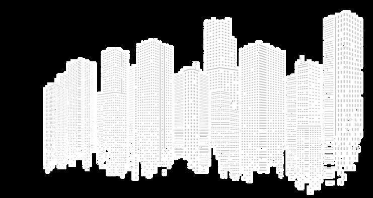 Город подпись.png
