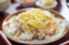 縺九″縺セ縺帙y.jpg