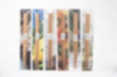 莠皮ィ彑譛ア6譛ャ-1s.jpg