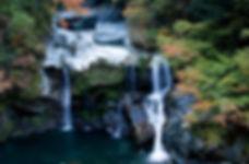 おおとどろの滝-1r.jpg