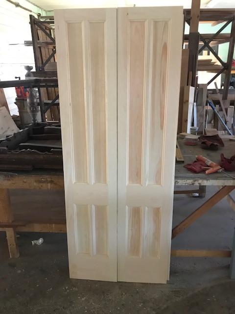 Lowrie closet doors.jpg