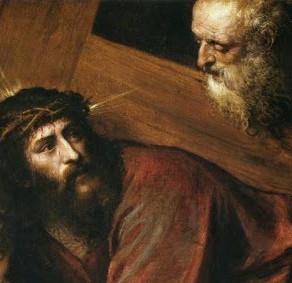 CHR : la Passion de Jésus