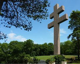 croix-de-lorraine-COLOMBEY-LES-DEUX-ÉGLI