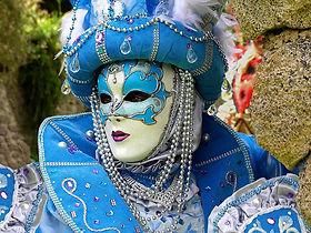 venice-mask-mask-of-venice-carnival-of-v