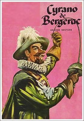 Cyrano - copie.jpg