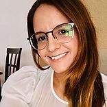 Vanessa 200x200.jpg