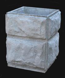 Šiukšlinė šiukšliadėžė