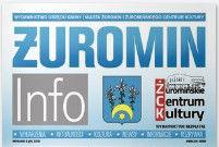ZurominInfo.jpg