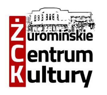 ZCK logo czarne 250.jpg