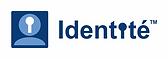 Identite_logo_trademark_TM.png