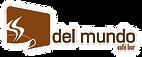 delmundo.png