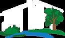 logo_hausAnita.png