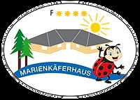 Marienkaeferhaus_web.png