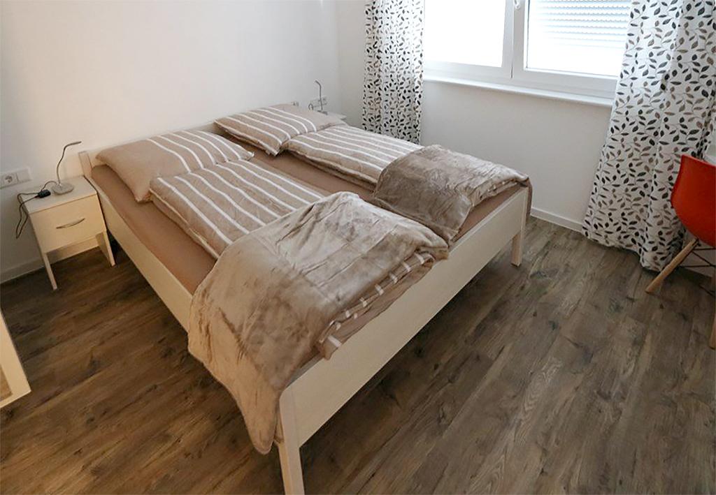 tolle Betten