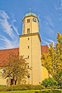 KircheLauterburg.jpg