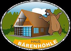 baerenhoehle_web.png