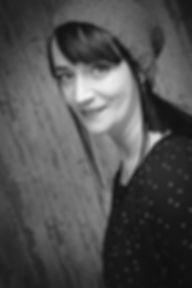 Anja Sauerland – PAPER LOVE – Köln