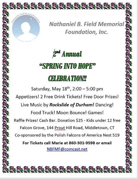 Spring Into Hope Flyer Image.JPG