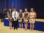 HK Class of 2018 Scholarship Awards.jpg