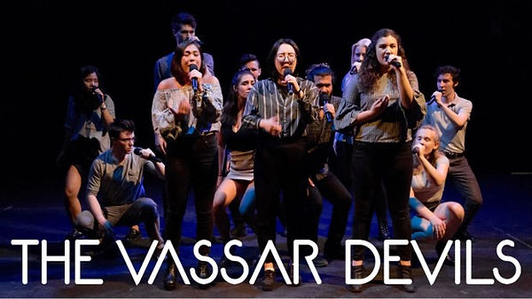 Vassar Devils.jpg
