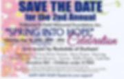 Save the Date NBFMF 2019.JPG