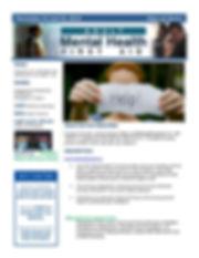 FINAL MHFA Div Edit 0ct 10 2019-page-001