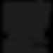 EYI Logo