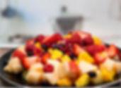 fruit salad_small.jpg