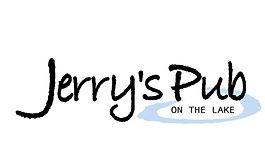 pub_logo.jpeg
