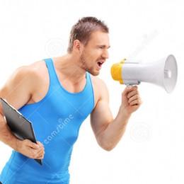 Czy krzyczenie na dzieci to dobry środek motywacyjny?