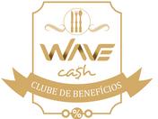 wave-cash.png