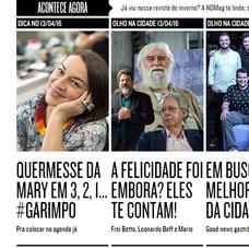 13-4_Portal_Natália_Dornellas_Capa.png