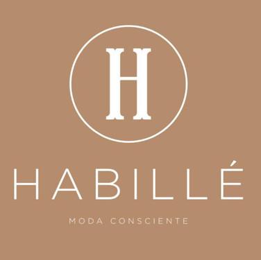 Habille (2).jpg