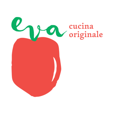 EVA-Principal-versao-positiva.png