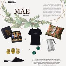 Maio_Revista Exclusive.png