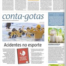Estado de Minas_Caderno Bem Viver (1).pn