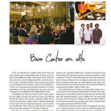 outubro__revista_exclusive-editoria_gast