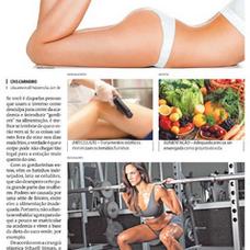 Jornal da Cidade_Caderno Bela (1).png